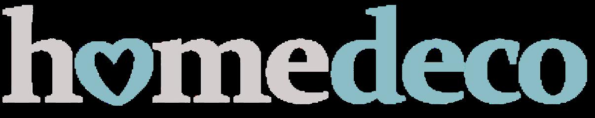 Logo van Homedeco.nl