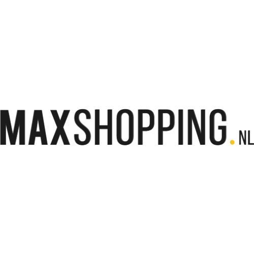 Maxshopping NL-BE