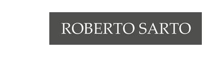 Robertosarto.nl