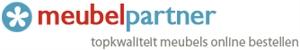 Logo van Meubelpartner.nl