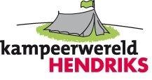 Kampeerwereld.nl
