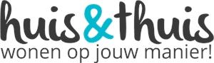 Logo van Huisenthuis.nl