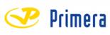 Logo van Primera