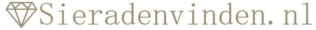Sieradenvinden.nl logo