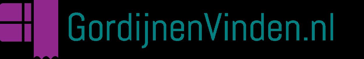 gordijnenvinden.nl logo