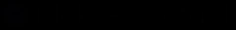 Klokkentotaal.nl logo