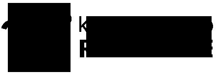 Kadoshoprianne.nl logo