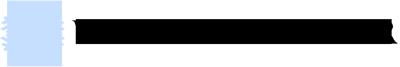 Winteroutdoor.nl logo