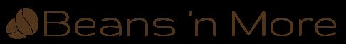 Beansnmore.nl logo