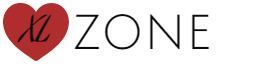 Xlzone.nl logo