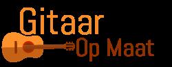 (c) Gitaaropmaat.nl