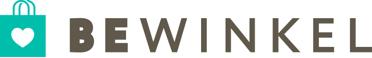 Bewinkel.it  logo