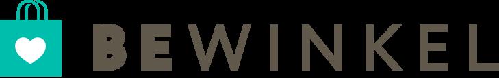 Bewinkel.de logo