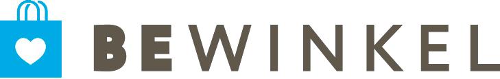 Bewinkel.nl logo